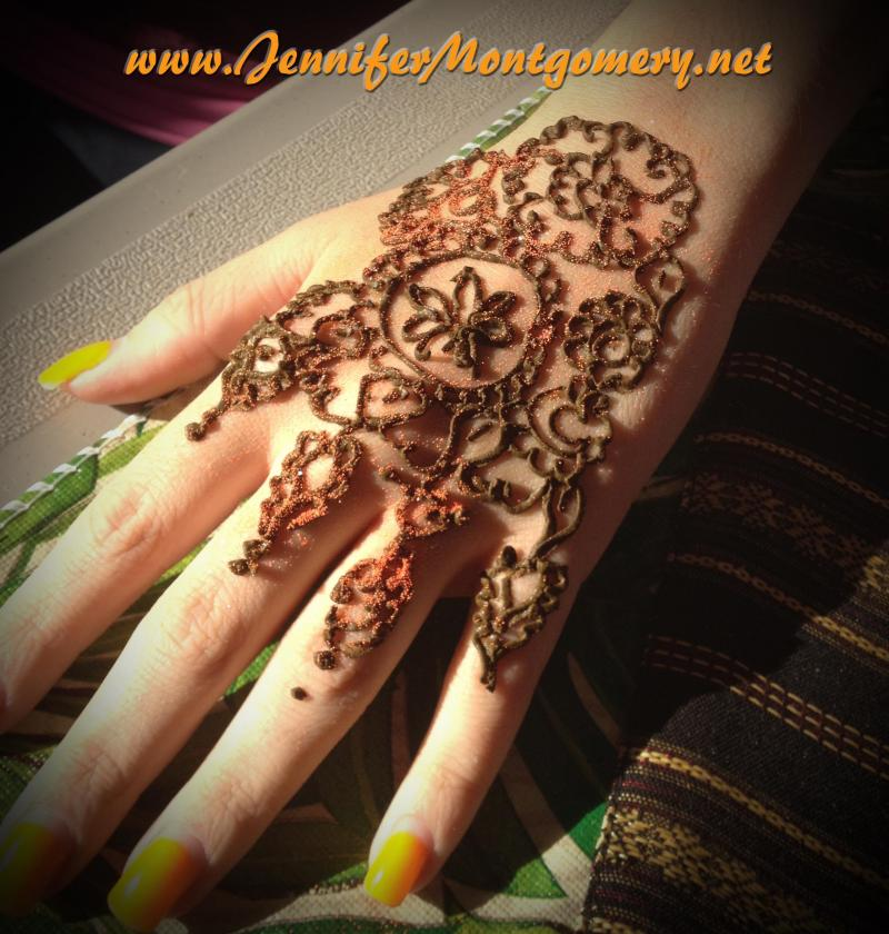 Henna Tattoo Prices : Crazyfaces face painting in philadelphia pa miami and key